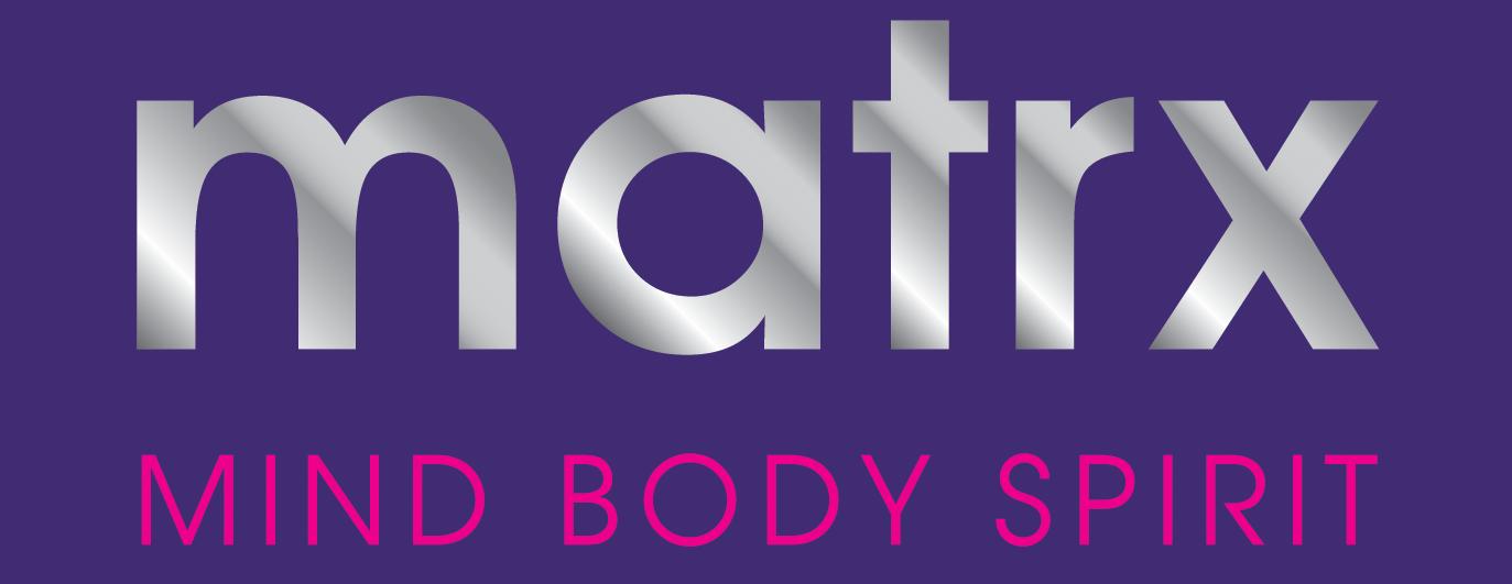 Matrx-Mind-Body-Spirit-Logo