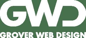 gwd-logo